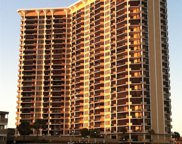 9650 Shore Drive Unit 404, Myrtle Beach image