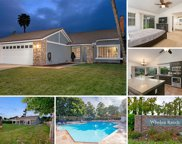 745 Point Arguello, Oceanside image