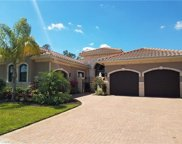 2966 Cinnamon Bay Cir, Naples image