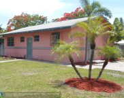 609 NE 27th St, Wilton Manors image