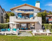 31038 BROAD BEACH Road, Malibu image