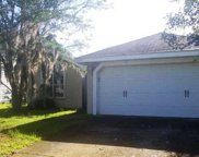 4349 Cool Emerald, Tallahassee image