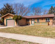 1851 35th Street NW, Rochester image