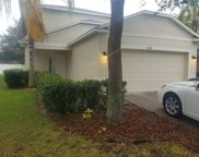 7748 Carriage Pointe Drive, Gibsonton image