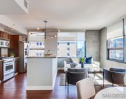 350 11th Ave Unit #731, Downtown image