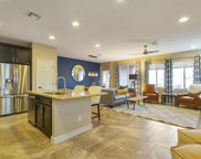17886 W Silver Fox Way, Goodyear image