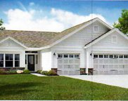 1709 North Cove Court, North Myrtle Beach image