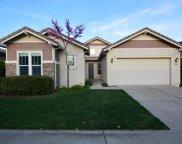 12079  Erato Circle, Rancho Cordova image