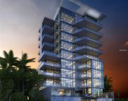 1335 Second Street Unit 202, Sarasota image