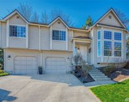 15003 104th Ave NE, Bothell image
