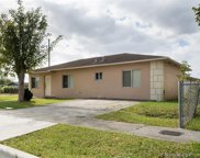 1205 Nw 7th Ave, Florida City image