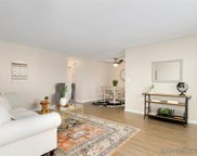 6666 Beadnell Way Unit #24, Clairemont/Bay Park image