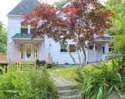 5031 Lake Erie Way, Anacortes image