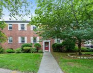 2200 Palmer  Avenue Unit #4J, New Rochelle image
