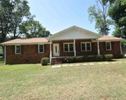 127 Mount Pleasant Road, Spartanburg image