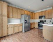 7636 Via Paseo Avenue, Las Vegas image