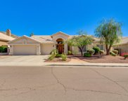 3144 E Desert Broom Way, Phoenix image