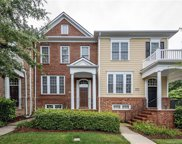 564  Sixth Baxter Crossing Unit #13, Fort Mill image