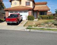 130     Pistachio Avenue, Ventura image