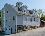 525 Maplewood Avenue Unit #3, Portsmouth image