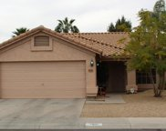 1901 W Oriole Way, Chandler image