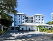 400 Golden Gate Point Unit 22, Sarasota image