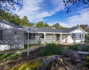 47869 Willow Pond, Coarsegold image