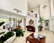 15859 Sw 142nd Ter, Miami image