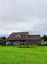 4492 Hanoverville, Lower Nazareth Township image