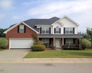 6112 Independence Way Unit N/A, Grovetown image