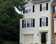 808 PATUXENT RUN CIRCLE, Odenton image