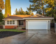 5000 Kendra Court, Fair Oaks image