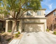 8968 APPELLATION Avenue, Las Vegas image