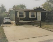 9059 Orleans Street, Federal Heights image