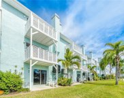 663 Garland Circle, Indian Rocks Beach image