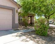4011 E Tether Trail, Phoenix image