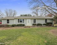 6934 WARFIELD ROAD, Gaithersburg image