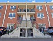821 Prospect  Ave Unit #2A&B, Westbury image