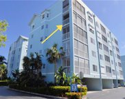 22736 Island Pines WAY Unit 403, Fort Myers Beach image
