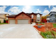 5425 Hilldale Ct, Fort Collins image