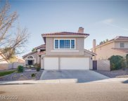 1225 RED HOLLOW Drive, North Las Vegas image