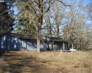 10377 S COMER CREEK  DR, Molalla image