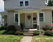 512 Dudley, Maumee image