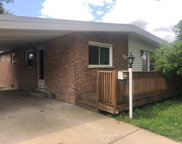 26 East Manchester Drive, Chicago Heights image