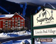 102 Forest Drive Unit #116 / III Clay Brook at Sugarbush, Warren image