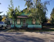 32223 Union Dr, Black Diamond image