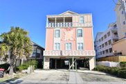 204 53rd Ave. N, North Myrtle Beach image
