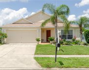 1932 Darlin Circle, Orlando image