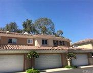 119     Via Vicini, Rancho Santa Margarita image
