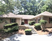 2667 Harvest Dr, Conyers image